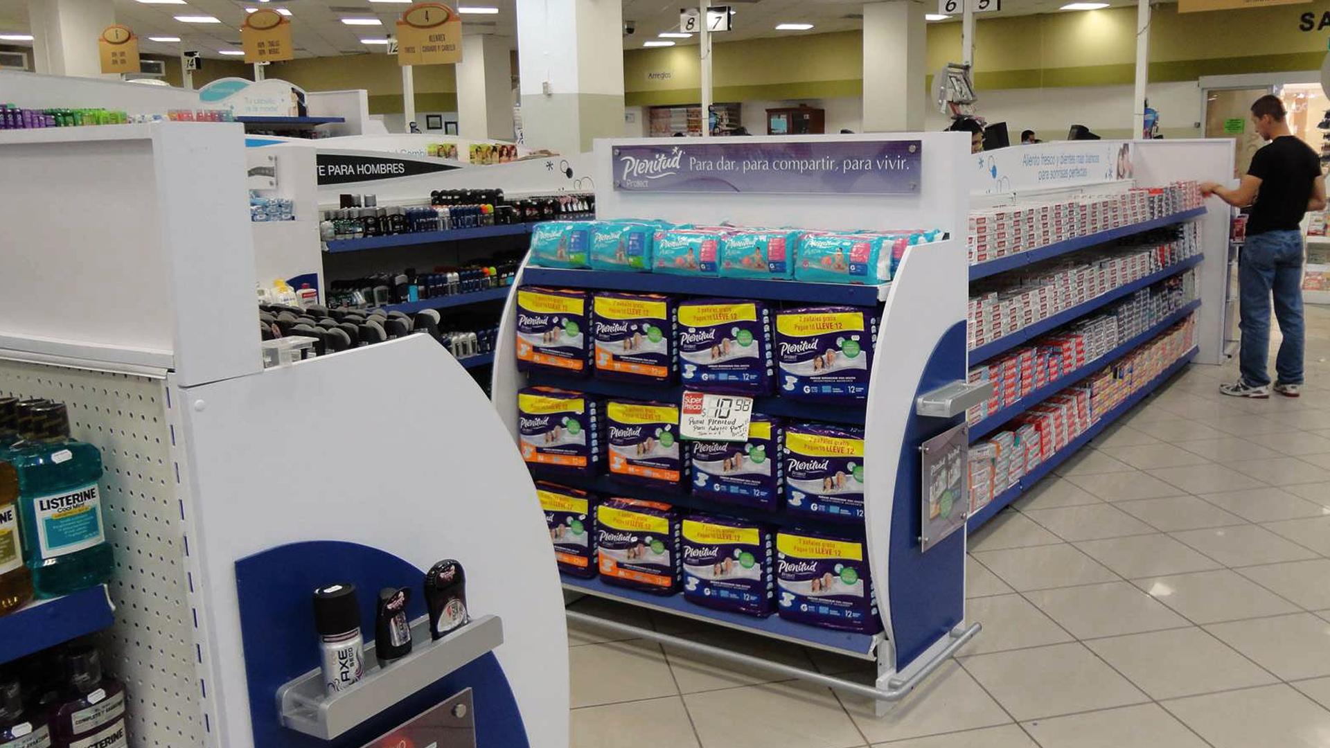 store_webon_3