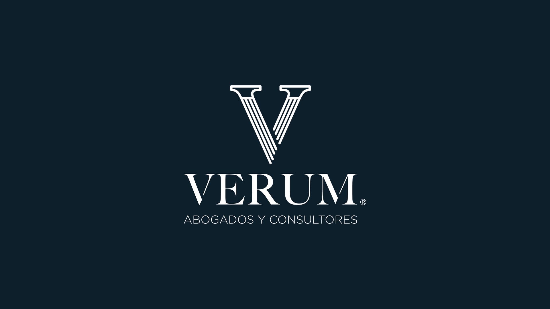 Logos_Verum-03