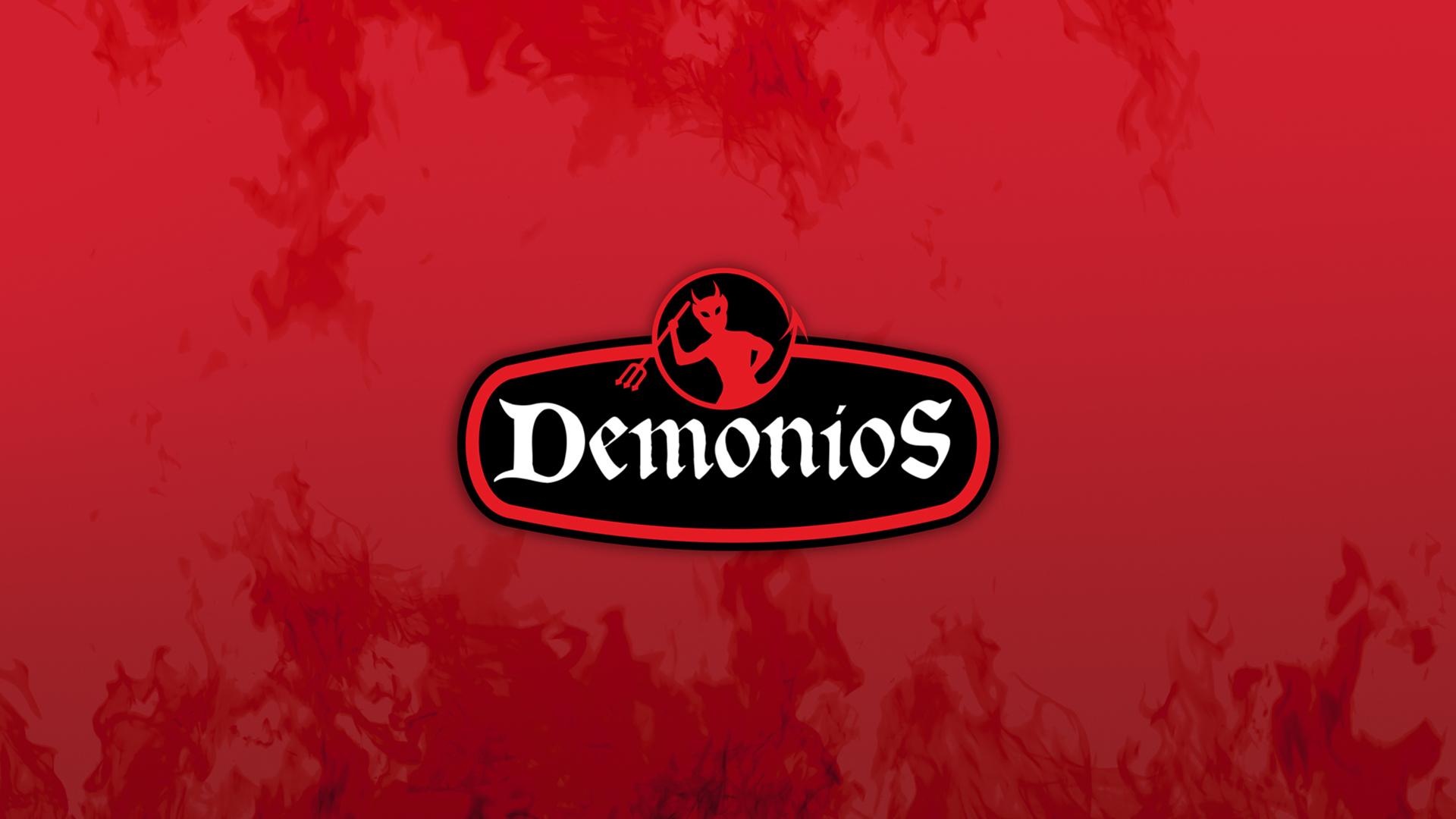 Demonios_Montaje_1