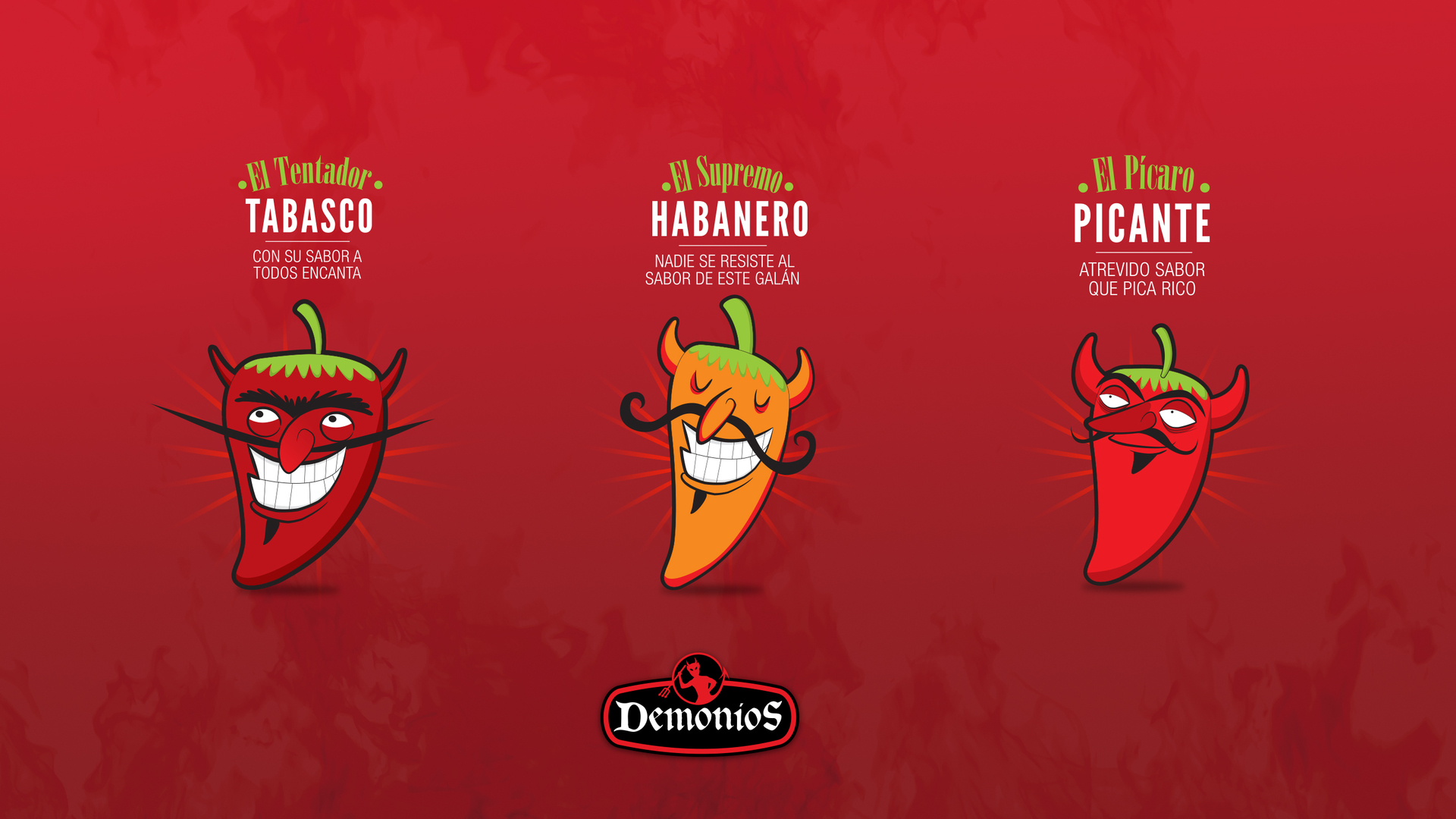 Demonios_Montaje_2
