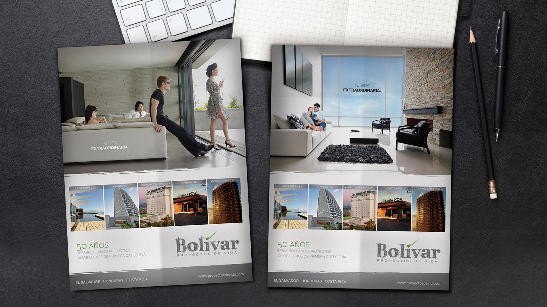 Bolivar_Montaje_1