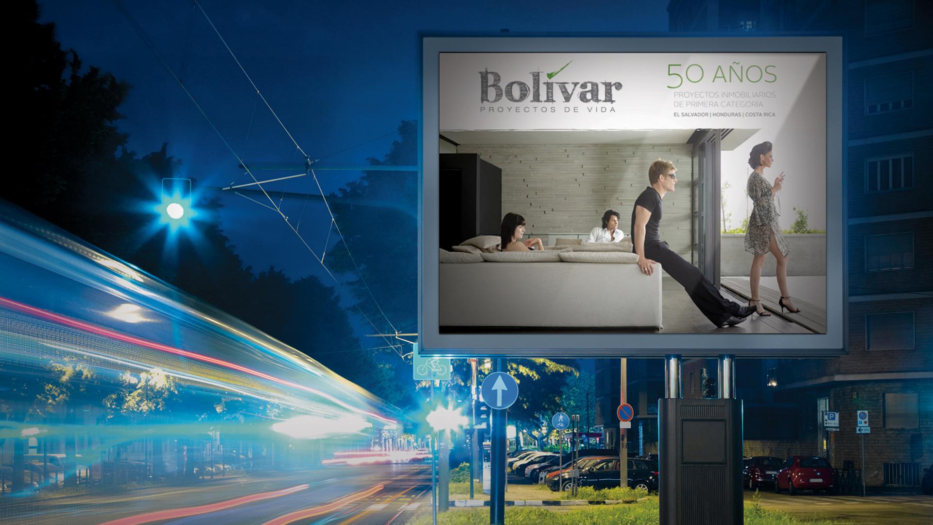 Bolivar_Montaje_3