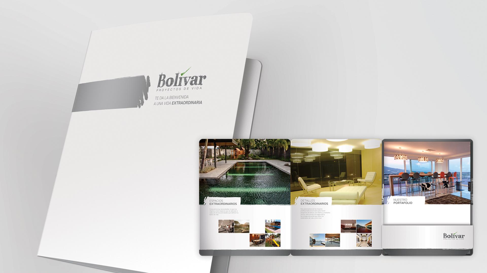 Bolivar_Montaje_4