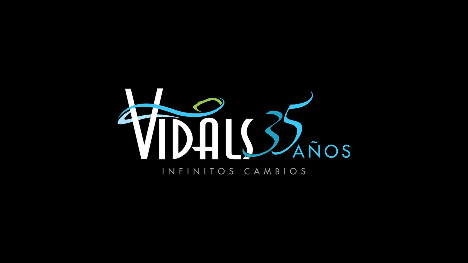 Vidals_Logo_1