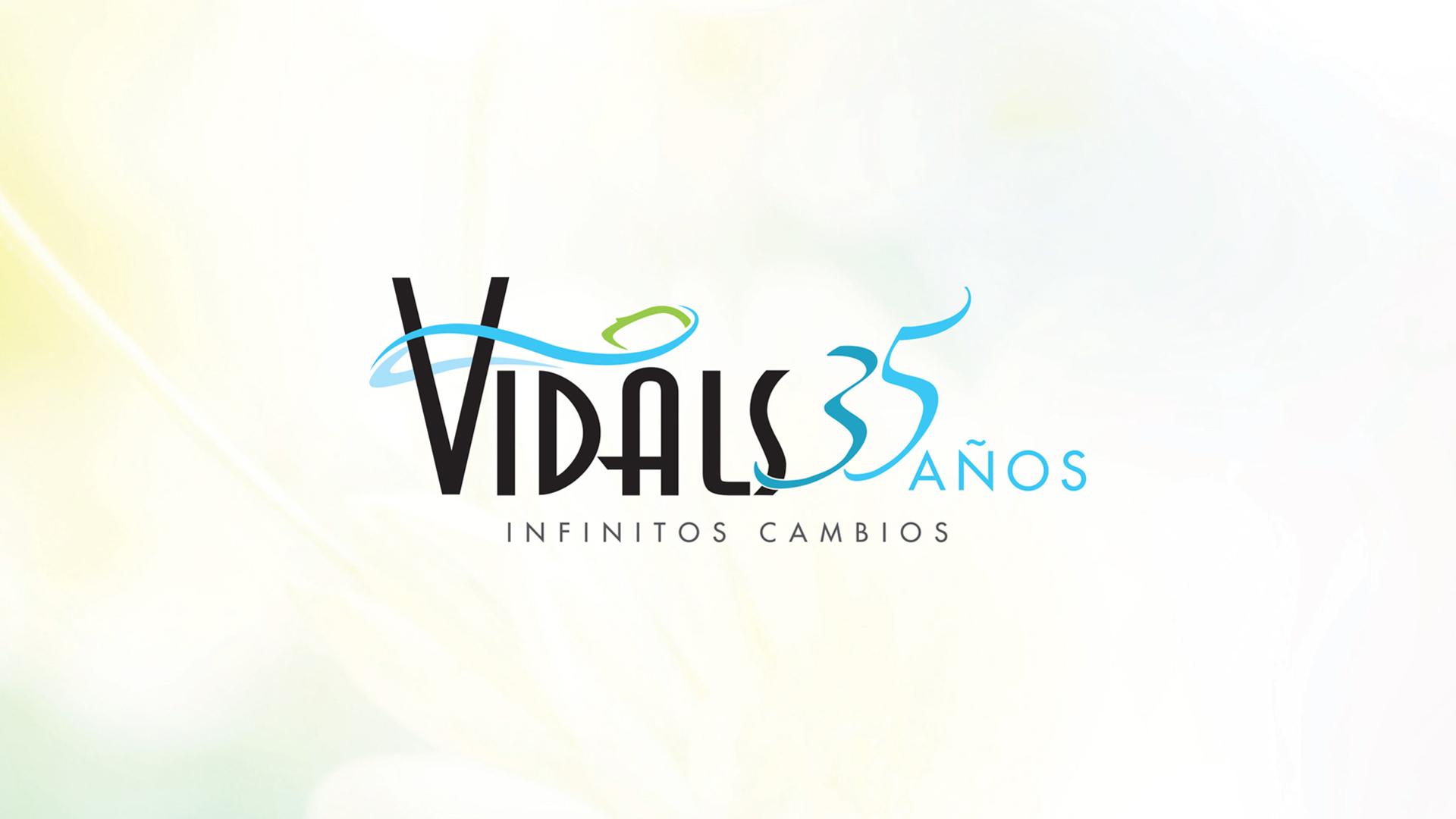 Vidals_Logo_2
