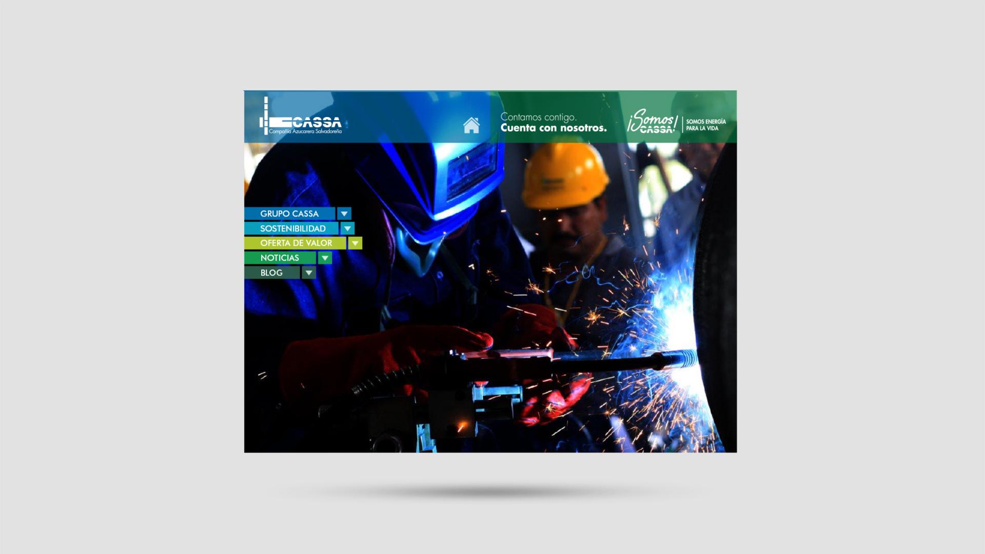 CASSA_WEB_M2