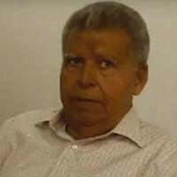 Don José de Jesús Dubón