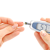 Diabetes y los ojos