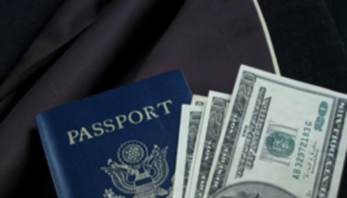 Turismo Médico y Visión Integral