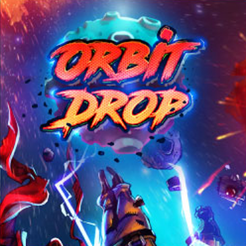 Orbit Drop