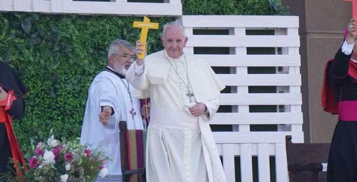 Quienes son los jesuitas yahoo dating