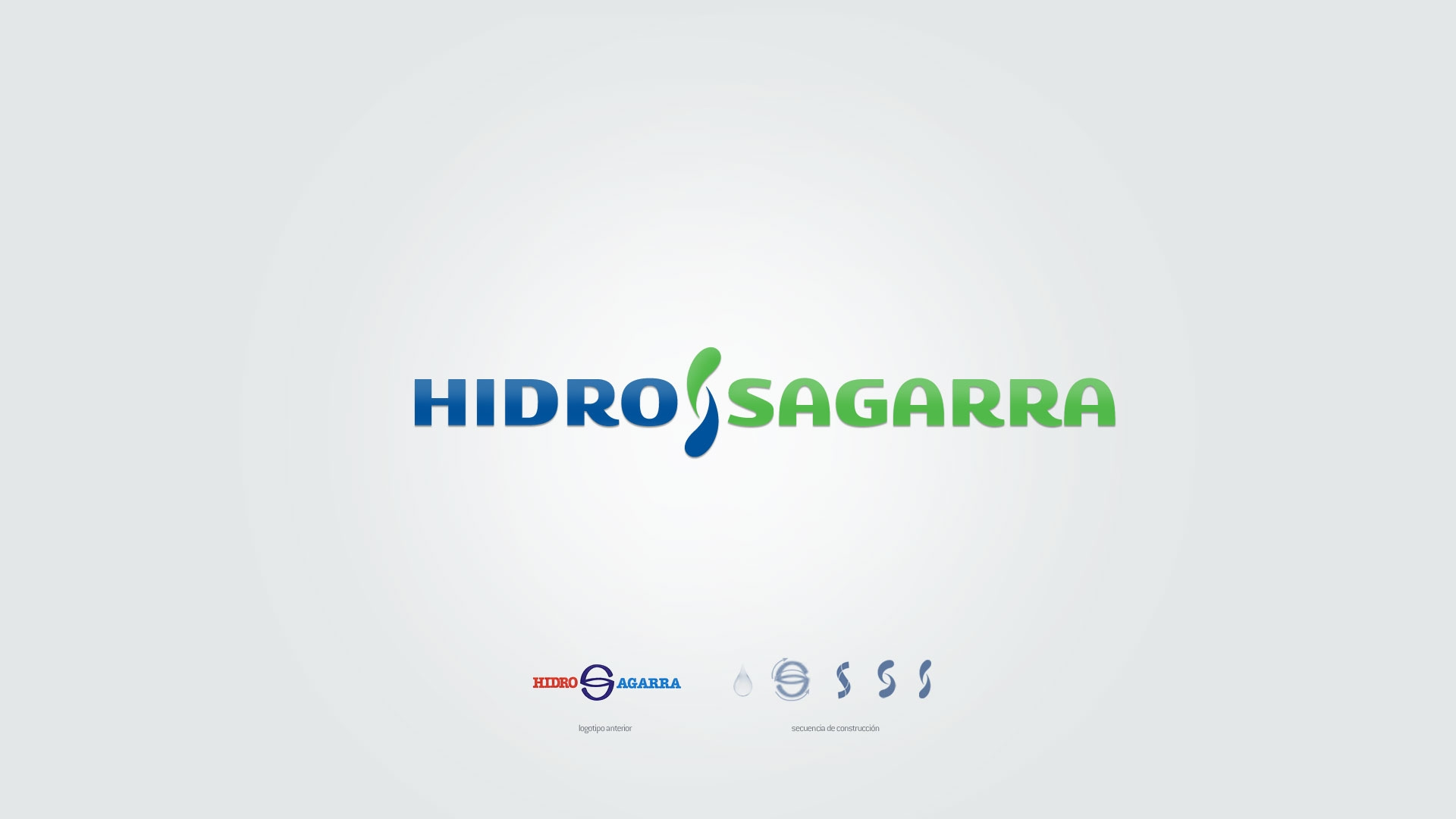Hidrosagarra_webon_logo