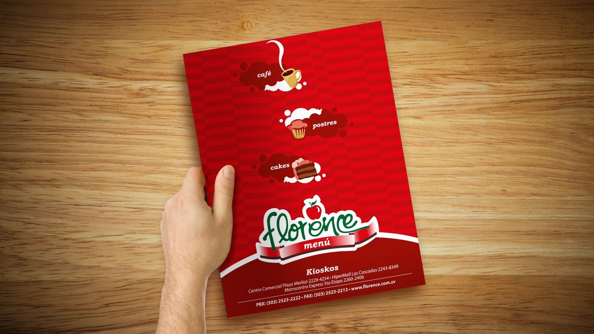 florence_menu_kiosko_2