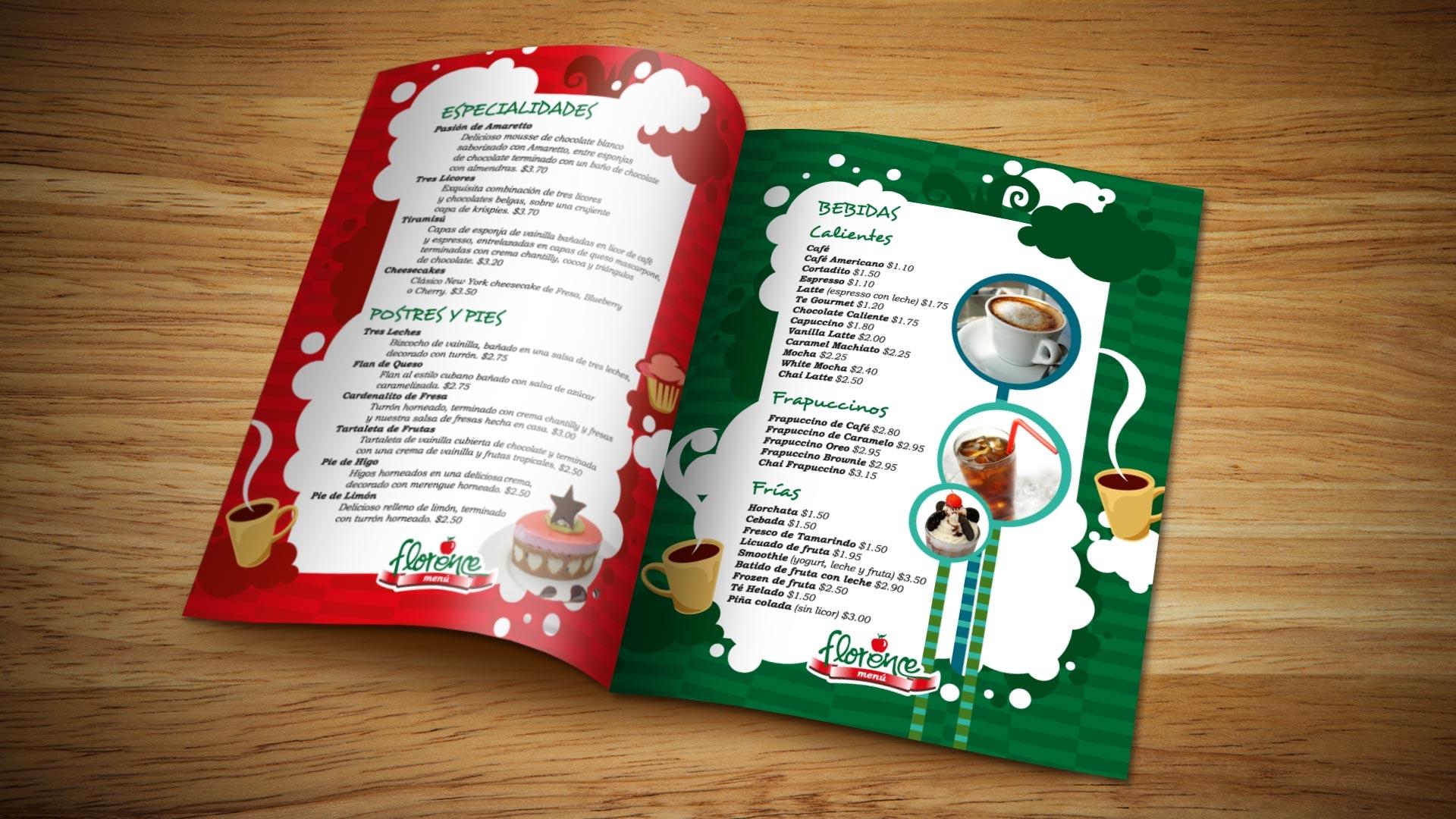 florence_menu_kiosko