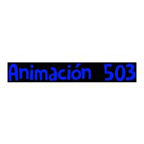 animacion503