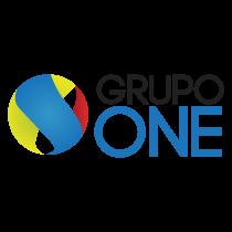 grupoone