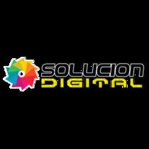 web-soluciondigital