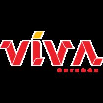 web-viva