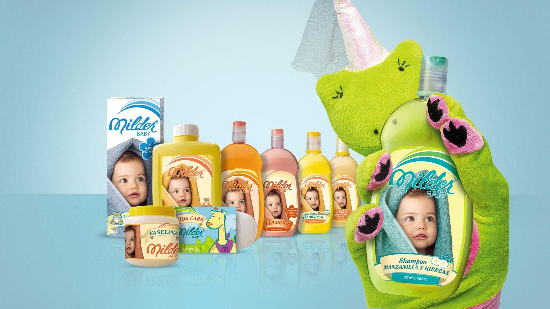 milder_baby_shampoo