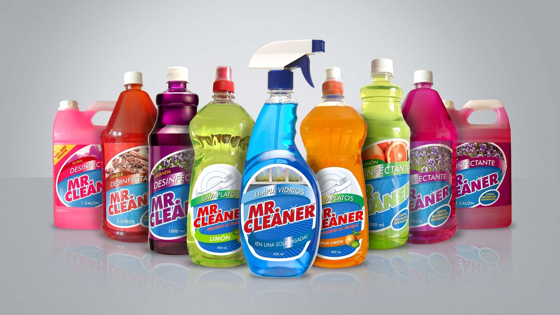 mr_clean
