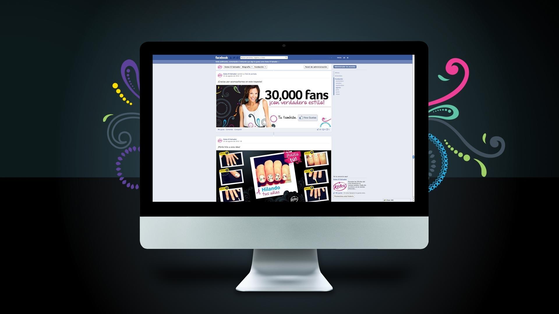 kotex_socialmedia_desktop