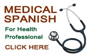 Medical Spanish in Costa Rica, Rancho de Espanol Costa Rica, Costa Rica spanish school 