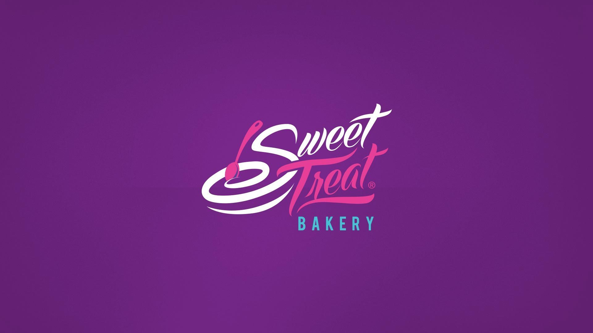 sweettreat_template_logo