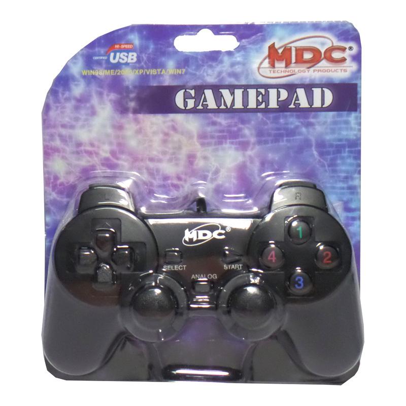lze w79 gamepad driver - lze w79 gamepad driver