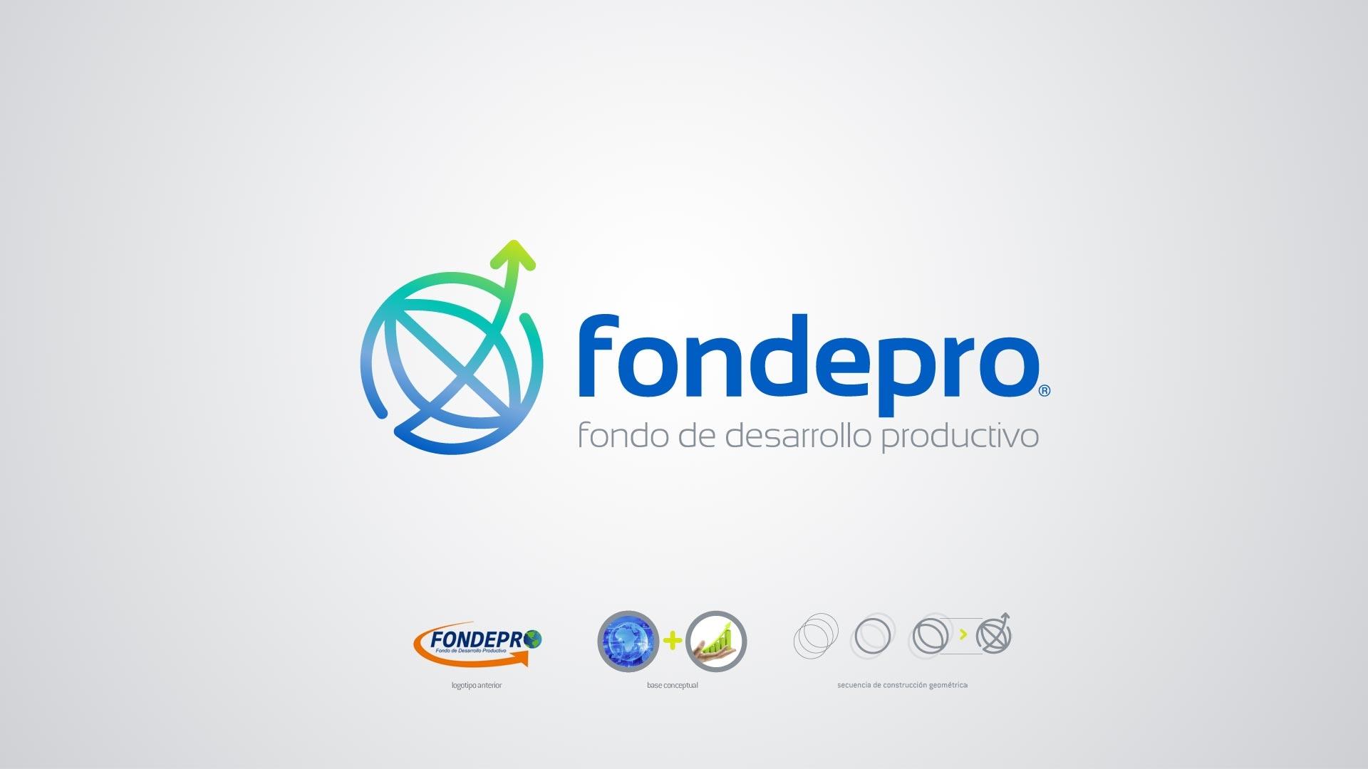 fondepro_logo1