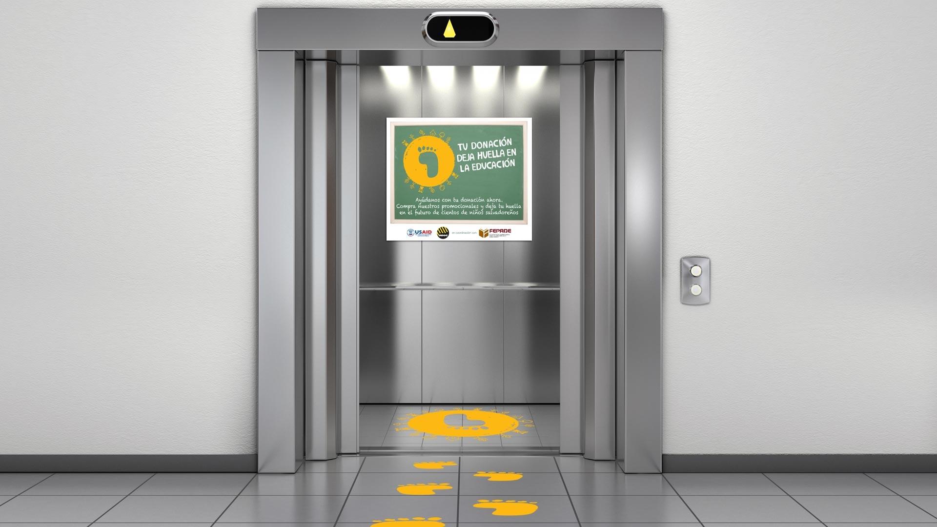 ADOC_escuelas_elevador