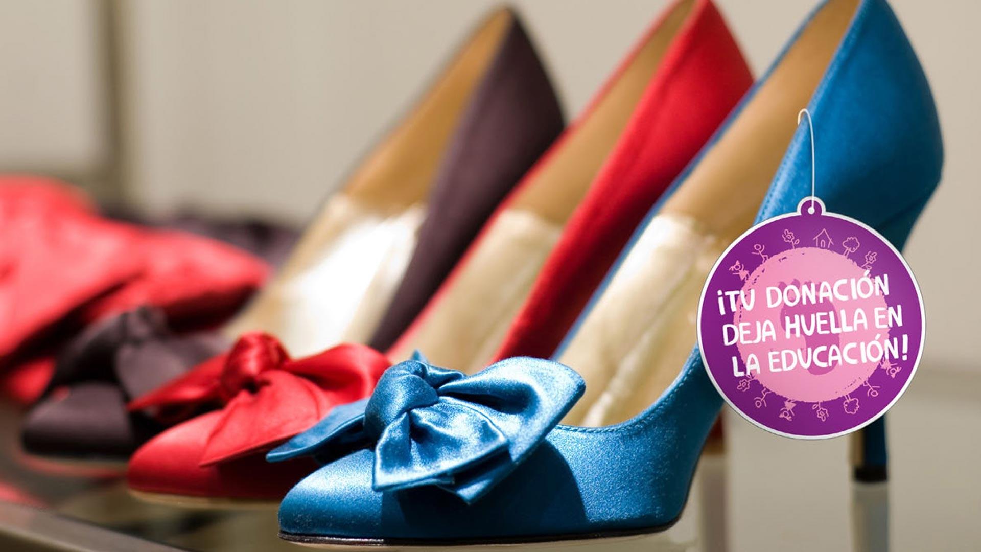 ADOC_escuelas_zapatos
