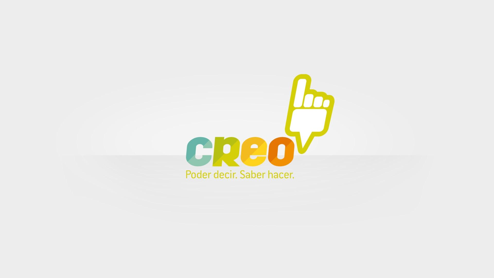 creo_webon_1