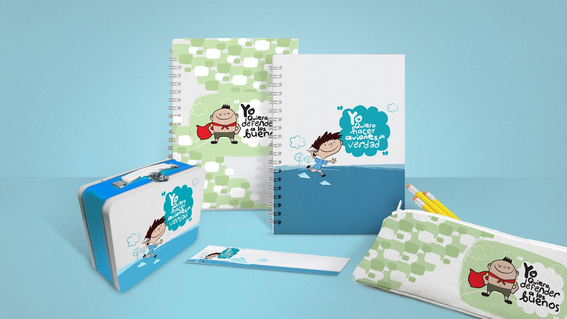 ADOC_escuelas_ilustrado_promocionales1
