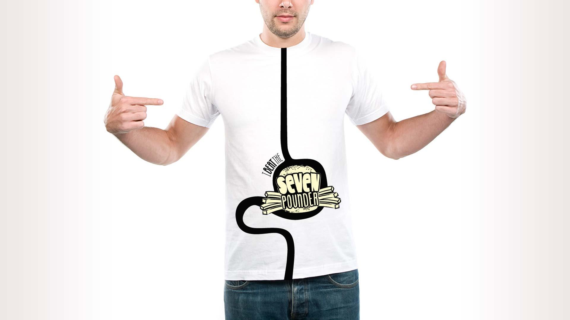 7P_shirt