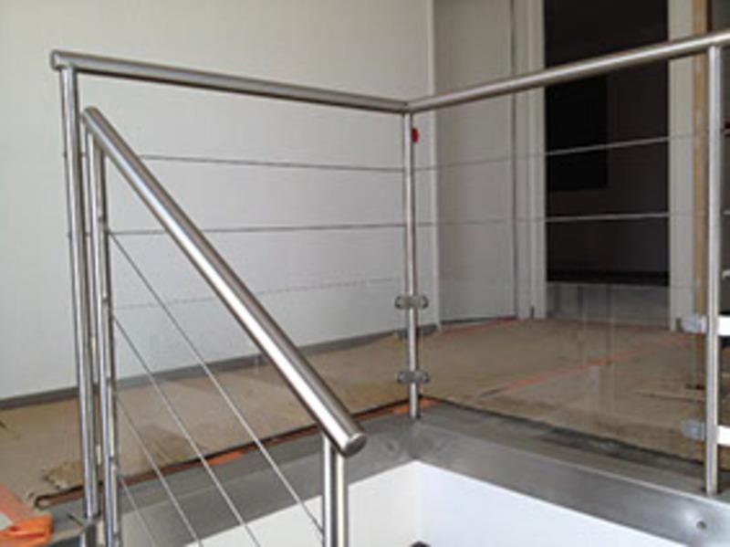 barandal7 Invercalma_Didelco_DekorAcero_construcción_El Salvador_02001_02 001