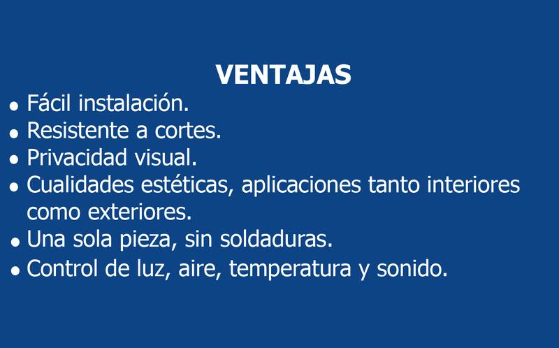 Didelco_louvers_01 Invercalma_Didelco_DekorAcero_construcción_El Salvador_02001_02 001