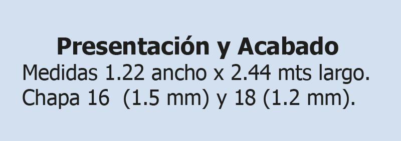 Didelco_louvers_02 Invercalma_Didelco_DekorAcero_construcción_El Salvador_02001_02 001