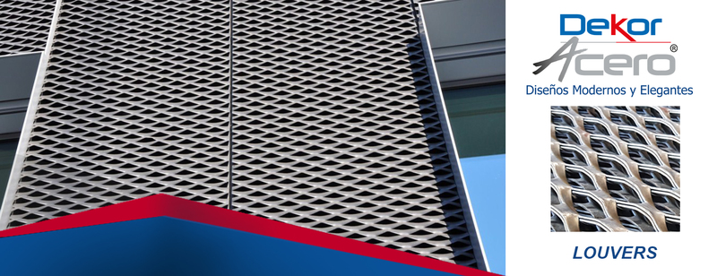 banner_Invercalma_Didelco_DekorAcero_construcción_El Salvador_02001_02 001