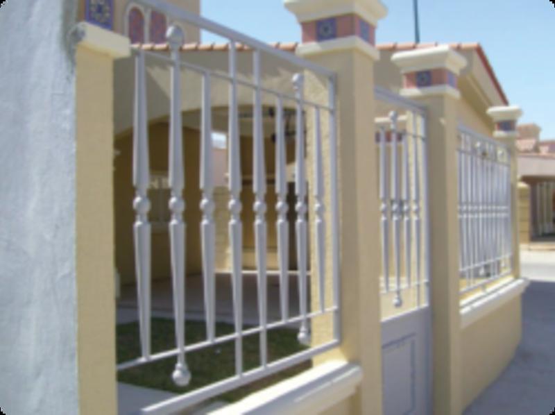 aplicaciones-01-e1471535096890 Invercalma_Didelco_Tubería Decorada_DekorAcero_construcción_El Salv