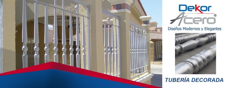 Banner_Invercalma_Didelco_Tubería Decorada_DekorAcero_construcción_El Salvador_02001_02 001