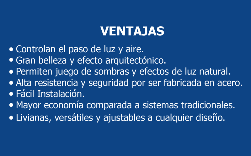 Pantalla_metalica_Invercalma_Didelco_policarbonato_DekorAcero_construcción_El Salvador_02001_01