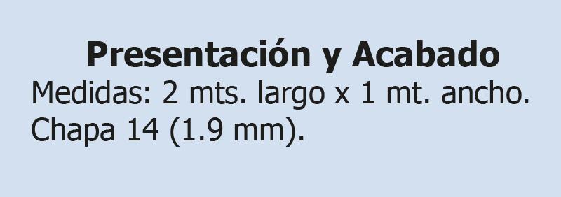 Pantalla_metalica_Invercalma_Didelco_policarbonato_DekorAcero_construcción_El Salvador_02001_02