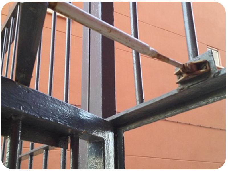 angulos_didelco_001 Invercalma_Didelco_Acero_construcción_El Salvador