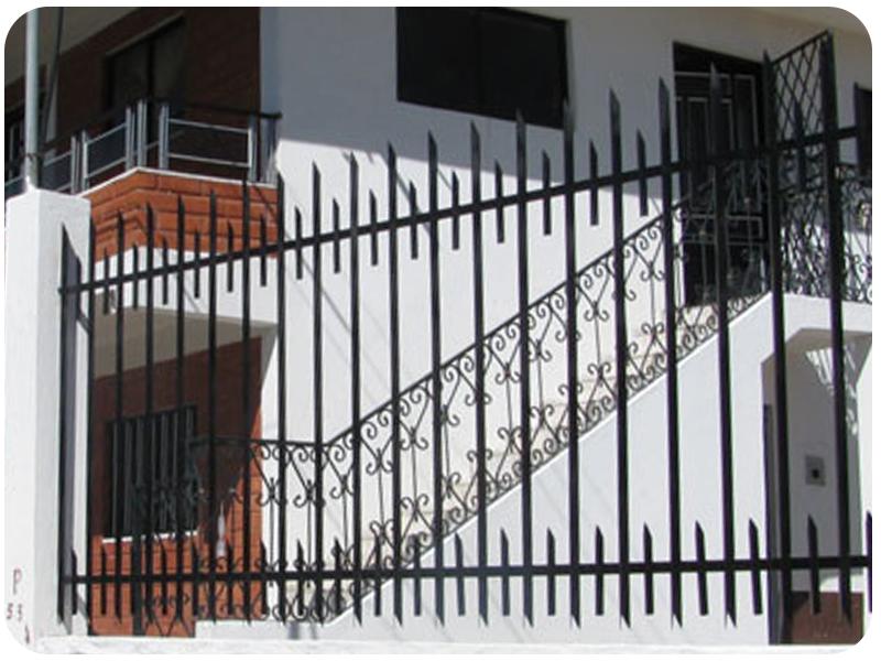 angulos_didelco_003 Invercalma_Didelco_Acero_construcción_El Salvador