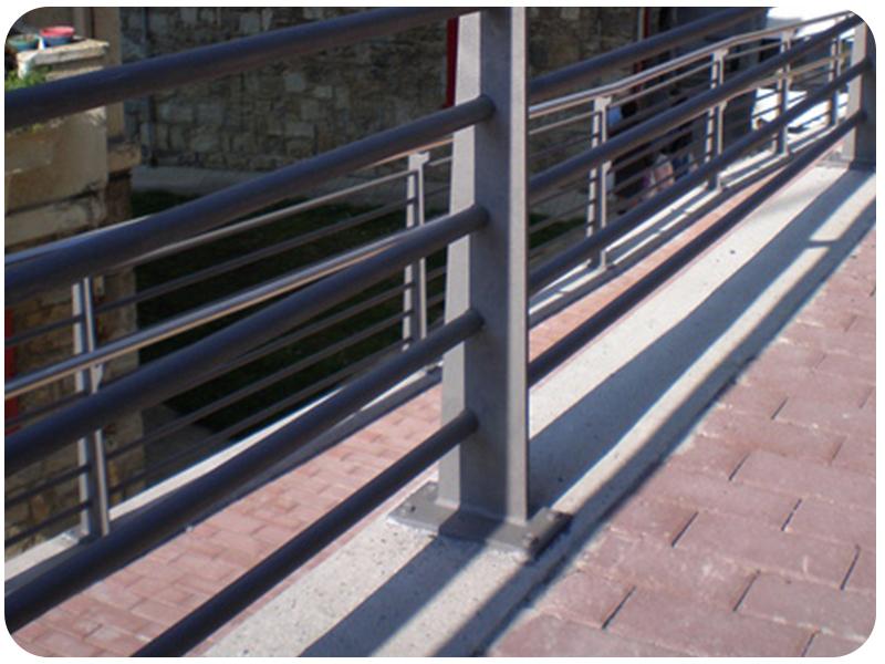 platina_03 Invercalma_Didelco_Acero_construcción_El Salvador