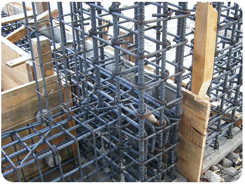 didelco_aplicacion_hierro_corrugado_02 Invercalma_Didelco_Acero_construcción_El Salvador_02001_02 0