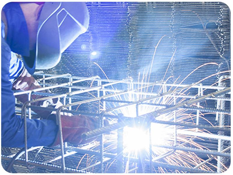 didelco_aplicacion_hierro_corrugado_04 Invercalma_Didelco_Acero_construcción_El Salvador_02001_02 0