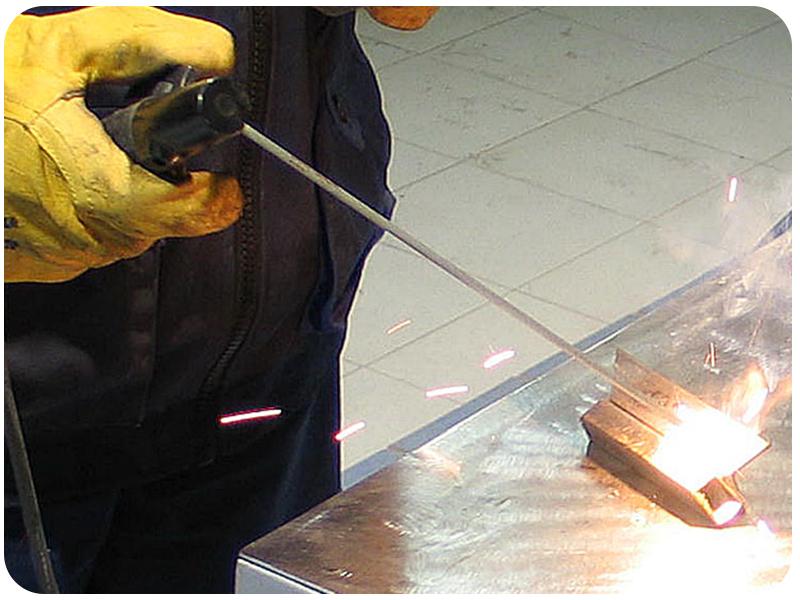 hierro_electrodol_didelco_01 Invercalma_Didelco_Estructuras Metálicas_construcción_El Salvador