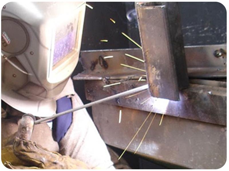 hierro_electrodol_didelco_03 Invercalma_Didelco_Estructuras Metálicas_construcción_El Salvador