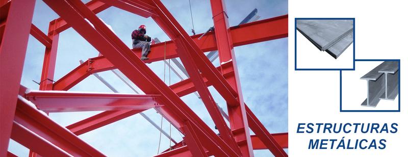 vpbanner Invercalma_Didelco_Estructuras Metálicas_construcción_El Salvador